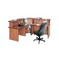 Офисная мебель *  * Uliss Trade