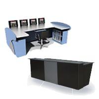 Специализированная мебель *  * Uliss Trade
