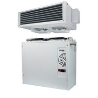 Сплит-система POLAIR Standard SB214S фото, купить в Липецке | Uliss Trade