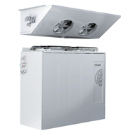 Сплит-система POLAIR Standard SB328S фото, купить в Липецке | Uliss Trade