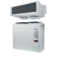 Сплит-система POLAIR Standard SM226S фото, купить в Липецке | Uliss Trade