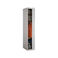 Гардеробный шкаф NOBILIS NL-01 фото, купить в Липецке | Uliss Trade