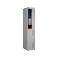 Гардеробный шкаф NOBILIS NL-02 фото, купить в Липецке | Uliss Trade