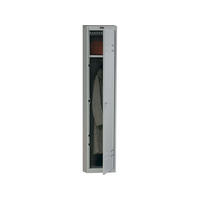 Гардеробный шкаф ПРАКТИК AL-01 фото, купить в Липецке | Uliss Trade