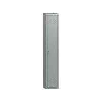 Гардеробный шкаф ПРАКТИК LS-01-40 фото, купить в Липецке | Uliss Trade