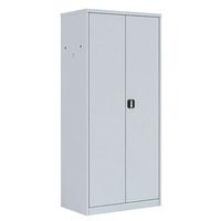 Гардеробный шкаф ШАМ - 11Р фото, купить в Липецке | Uliss Trade