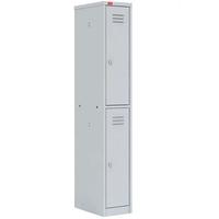 Гардеробный шкаф ШРМ - 12 фото, купить в Липецке | Uliss Trade
