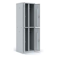 Гардеробный шкаф ШРМ - 24 фото, купить в Липецке | Uliss Trade