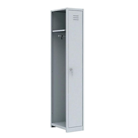 Гардеробный шкаф ШРМ - М фото, купить в Липецке | Uliss Trade