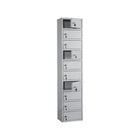 Индивидуальные шкафы кассира AMB-140/10 фото, купить в Липецке   Uliss Trade