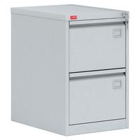 Картотечный шкаф КР - 2 фото, купить в Липецке | Uliss Trade