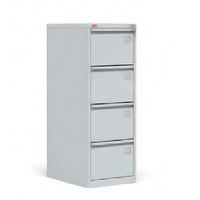 Картотечный шкаф КР - 4 фото, купить в Липецке | Uliss Trade
