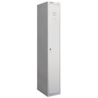 Модульный шкаф ШРС-11-300 фото, купить в Липецке   Uliss Trade