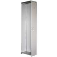 Модульный шкаф ШРС-11дс-300 фото, купить в Липецке   Uliss Trade