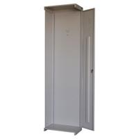 Модульный шкаф ШРС-11дс-400 фото, купить в Липецке   Uliss Trade