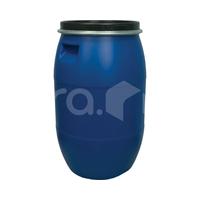 Пластиковая бочка 127 литров фото, купить в Липецке | Uliss Trade