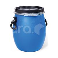 Пластиковая бочка 20 литров фото, купить в Липецке | Uliss Trade