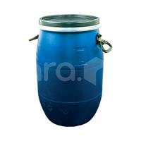 Пластиковая бочка 65 литров фото, купить в Липецке | Uliss Trade