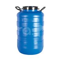 Пластиковая бочка-бидон 50 литров фото, купить в Липецке | Uliss Trade