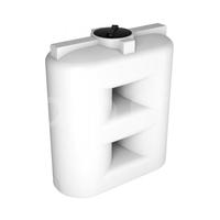 Пластиковая ёмкость для топлива 2000 л (1810x770x1975 мм) фото, купить в Липецке | Uliss Trade