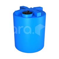Пластиковая ёмкость для топлива 3000 литров фото, купить в Липецке | Uliss Trade