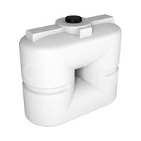 Пластиковая ёмкость для топлива 500 литров фото, купить в Липецке | Uliss Trade