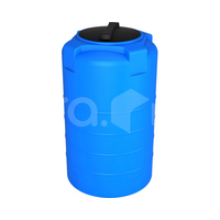 Пластиковая ёмкость для воды 200 литров фото, купить в Липецке | Uliss Trade