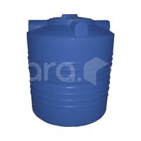 Пластиковая ёмкость для воды 300 л фото, купить в Липецке | Uliss Trade