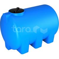 Пластиковая ёмкость для воды 3000 литров Серия H фото, купить в Липецке | Uliss Trade