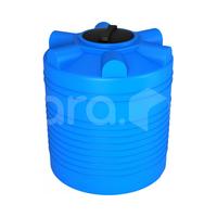 Пластиковая ёмкость для воды 500 л фото, купить в Липецке | Uliss Trade