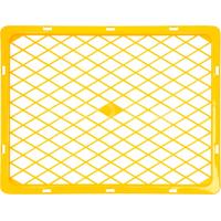 Пластиковая крышка для ящика 434x334x10 фото, купить в Липецке | Uliss Trade