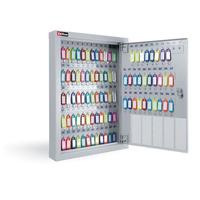 Шкаф для ключей КД-179 фото, купить в Липецке | Uliss Trade