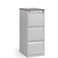 Шкаф файловый КД-613 фото, купить в Липецке | Uliss Trade