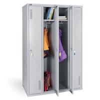 Шкаф гардеробный ОД-247 фото, купить в Липецке | Uliss Trade
