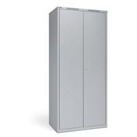 Шкаф гардеробный ОД-421-О фото, купить в Липецке | Uliss Trade