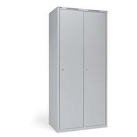 Шкаф гардеробный ОД-421 фото, купить в Липецке | Uliss Trade