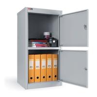 Шкаф офисный КД-112 фото, купить в Липецке | Uliss Trade