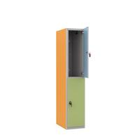 Шкаф секционный КД-312 фото, купить в Липецке   Uliss Trade