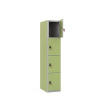 Шкаф секционный КД-314 фото, купить в Липецке   Uliss Trade