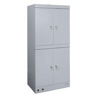 Сушильный шкаф ШСО - 2000-4 фото, купить в Липецке | Uliss Trade
