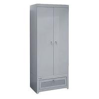 Сушильный шкаф ШСО - 22М фото, купить в Липецке | Uliss Trade