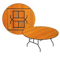 Стол складной на Д-образном подстолье D-1500 фото, купить в Липецке | Uliss Trade