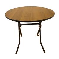 Стол складной на Х-образном подстолье  D-700 фото, купить в Липецке | Uliss Trade