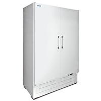 Холодильный шкаф Эльтон 1,0Н фото, купить в Липецке | Uliss Trade