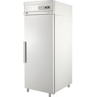 Холодильный шкаф фармацевтический POLAIR ШХФ-0,7 фото, купить в Липецке | Uliss Trade
