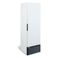 Холодильный шкаф Капри 0,5УМ фото, купить в Липецке | Uliss Trade