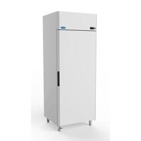 Холодильный шкаф Капри 0,7МВ фото, купить в Липецке | Uliss Trade