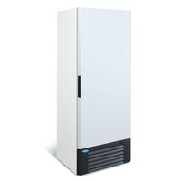Холодильный шкаф Капри 0,7УМ фото, купить в Липецке | Uliss Trade