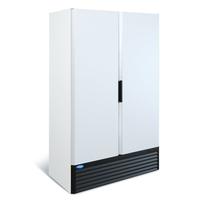 Холодильный шкаф Капри 1,12М фото, купить в Липецке | Uliss Trade
