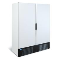 Холодильный шкаф Капри 1,5М фото, купить в Липецке | Uliss Trade